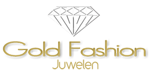 Gold Fashion Juwelen