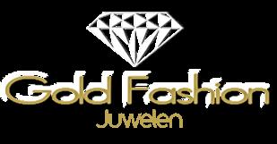 Gold Fashion Juwelen